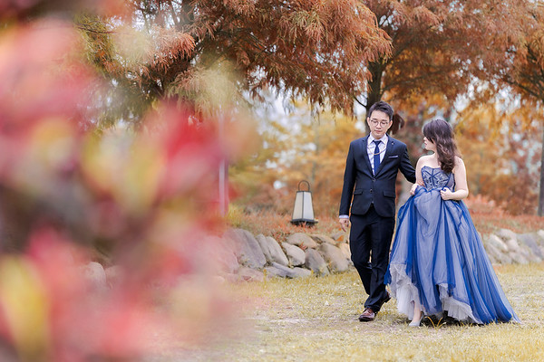 婚禮攝影|宜蘭綠舞|儀式宴客