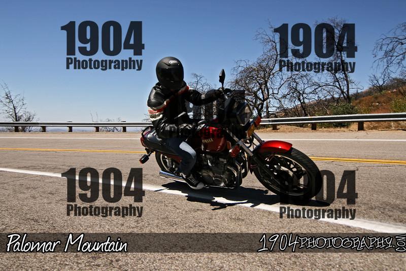 20090907_Palomar Mountain_1854.jpg