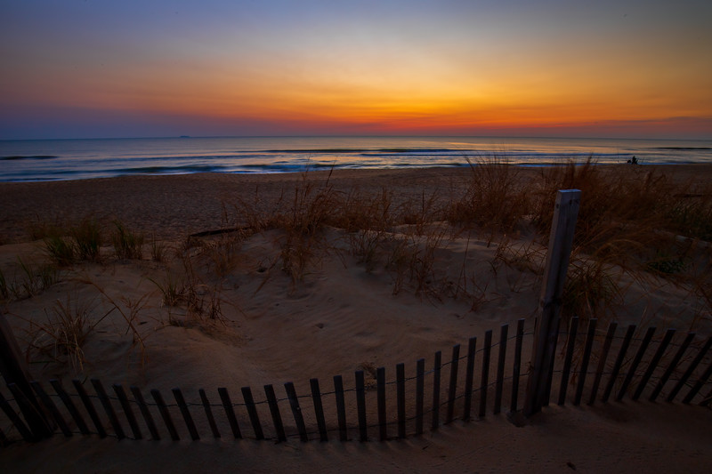 SunriseDamNeckBeach-011