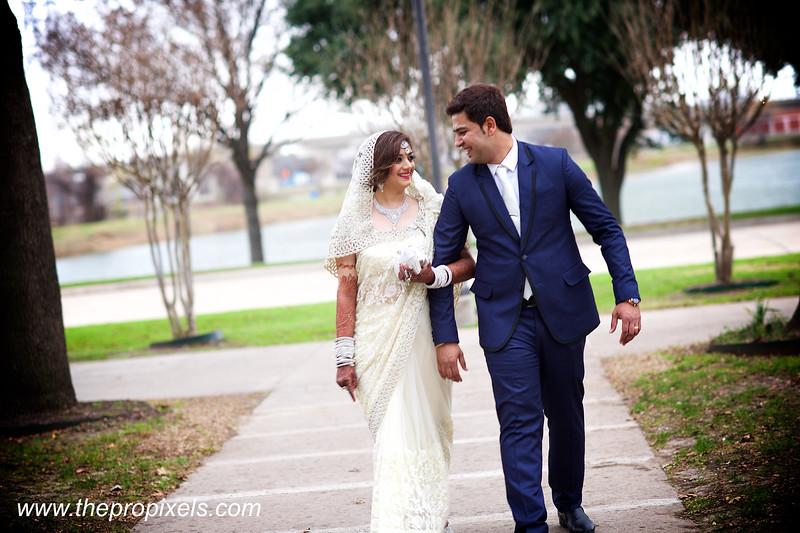 Sumera-Wedding-2015-12-01028.JPG