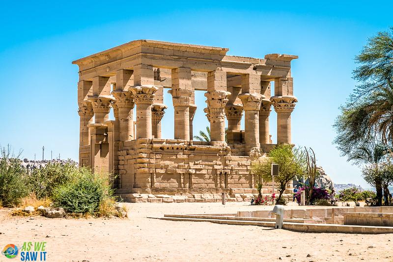 Philae-Temple-04001-7.jpg