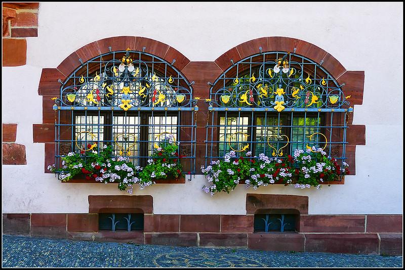2018-08-Freiburg-454.jpg
