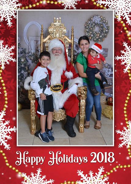 Santa-161.jpg