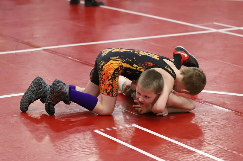 Little Guy Wrestling_4881.jpg