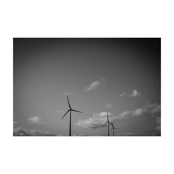 78_Turbine_10x10.jpg
