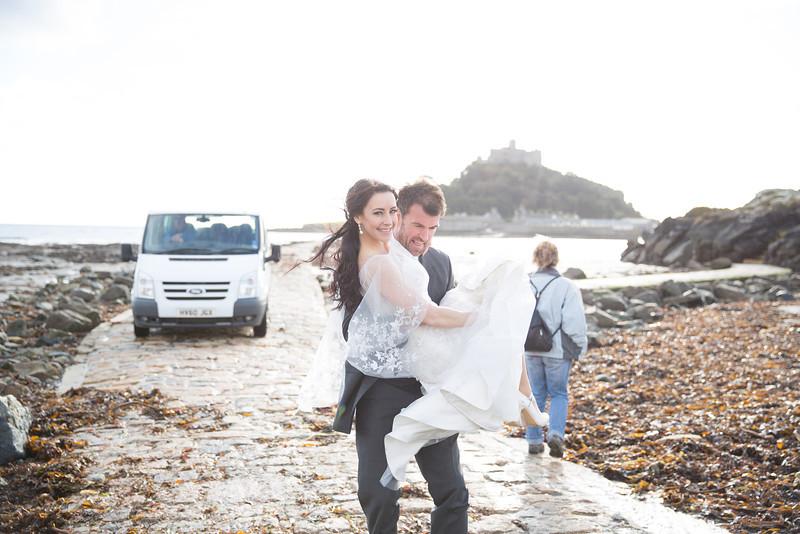 141-M&C-Wedding-Penzance.jpg