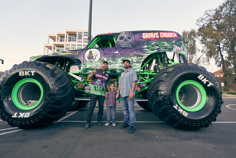 Grossmont Center Monster Jam Truck 2019 198.jpg
