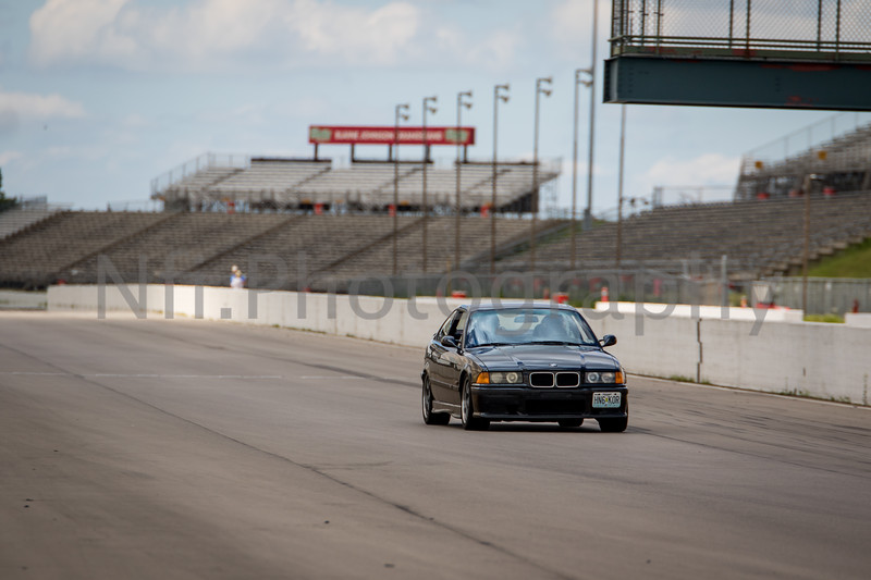 Flat Out Group 2-173.jpg