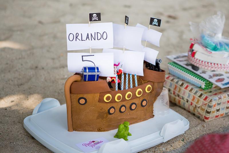 Orlando's5thB'day-147