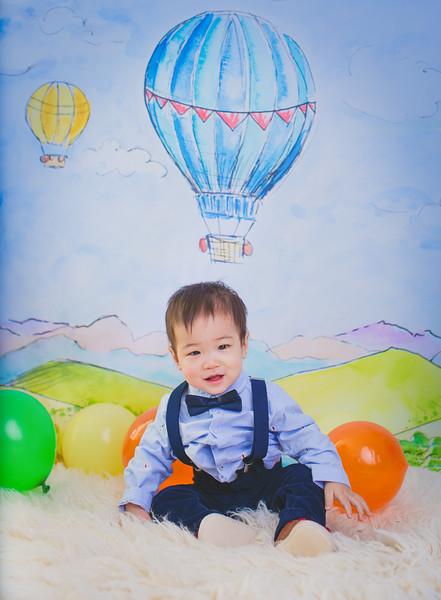 hot-air-balloon-newportbabiesphotographycakesmash-6837-1.jpg