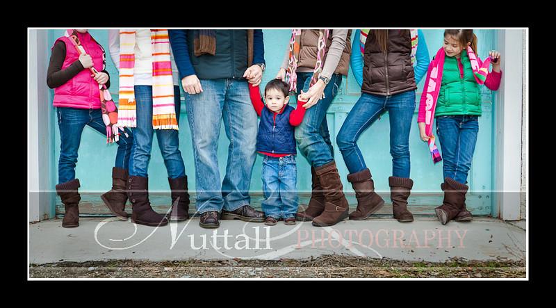 S Brown Family 42.jpg