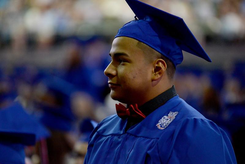 LHS-Graduation_024.jpg