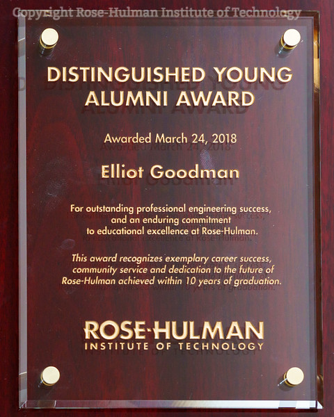 RHIT_Alumni_Awards_Plaques_March_2018-2005.jpg
