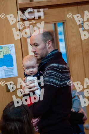 ©Bach to Baby 2019_Laura Woodrow_Bromley_2019-11-12_ 32.jpg