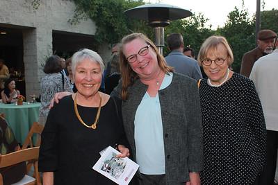 PCC Foundation Applauds Alumnus Offenhauser
