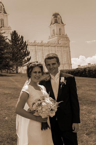 Josh_and_Rachel_Wedding_0852.jpg