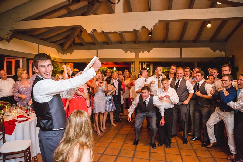 Wedding_1218.jpg