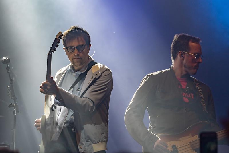 Weezer-62029.jpg