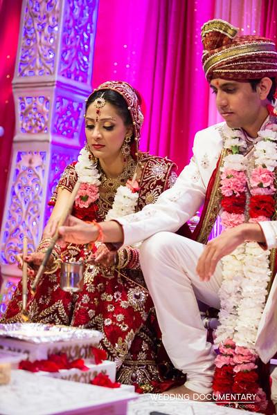 Deepika_Chirag_Wedding-1257.jpg