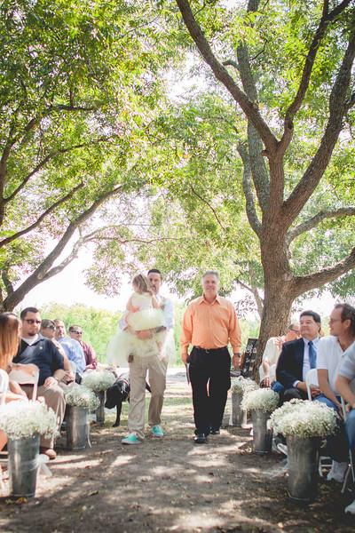 2014 09 14 Waddle Wedding-155.jpg