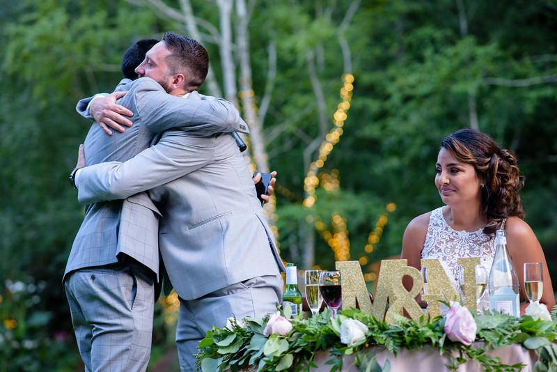 Neelam_and_Matt_Nestldown_Wedding-1803.jpg