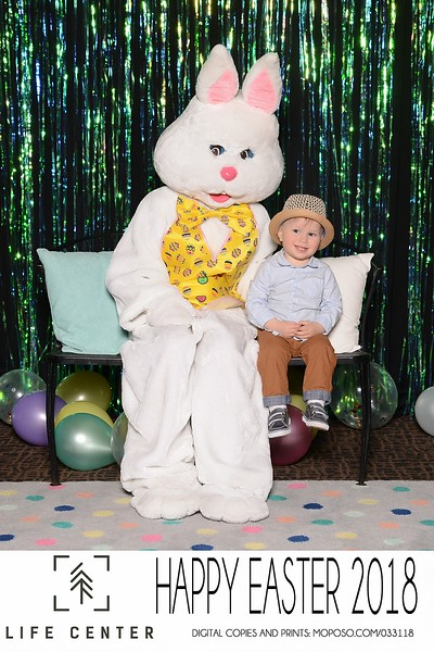 20180331_MoPoSo_Tacoma_Photobooth_LifeCenterEaster18-21.jpg