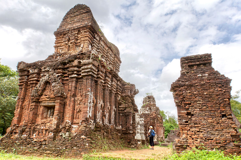 backpacker-looking-up-at-my-son-temple.jpg