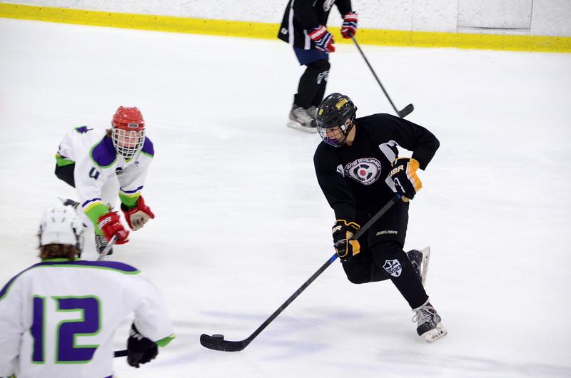 150523 Summer Tournament Hockey-038.JPG