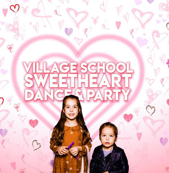 Sweetheart Dance-22555.jpg