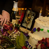 Danny and Kelly-Wedding-Luray Valley Museum-20141213-673