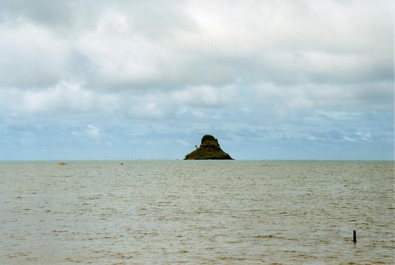 199806-hawaii-11267.jpg