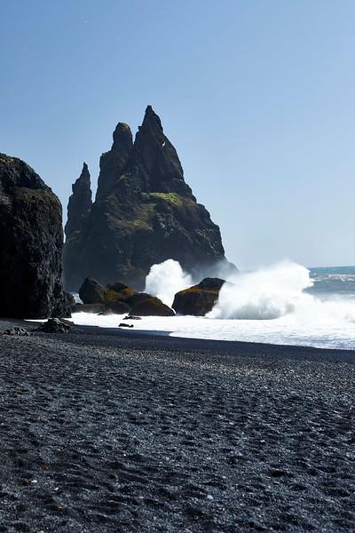 Iceland_39A8784_1.jpg