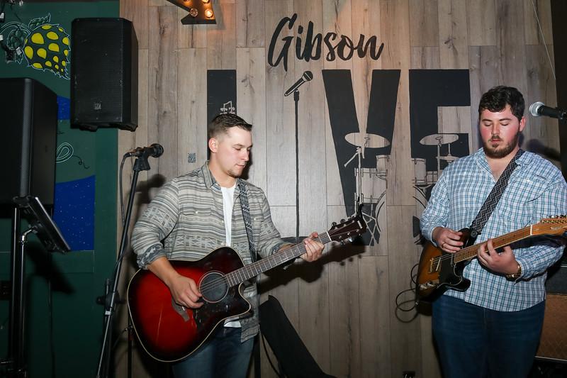 2019 LW Band Gibson-29082.jpg