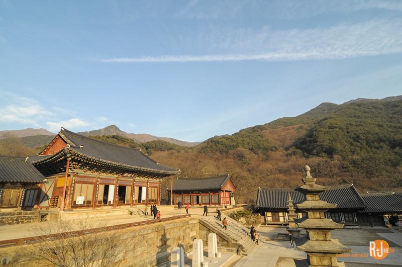 Korea-Hwaumsa-0330.jpg