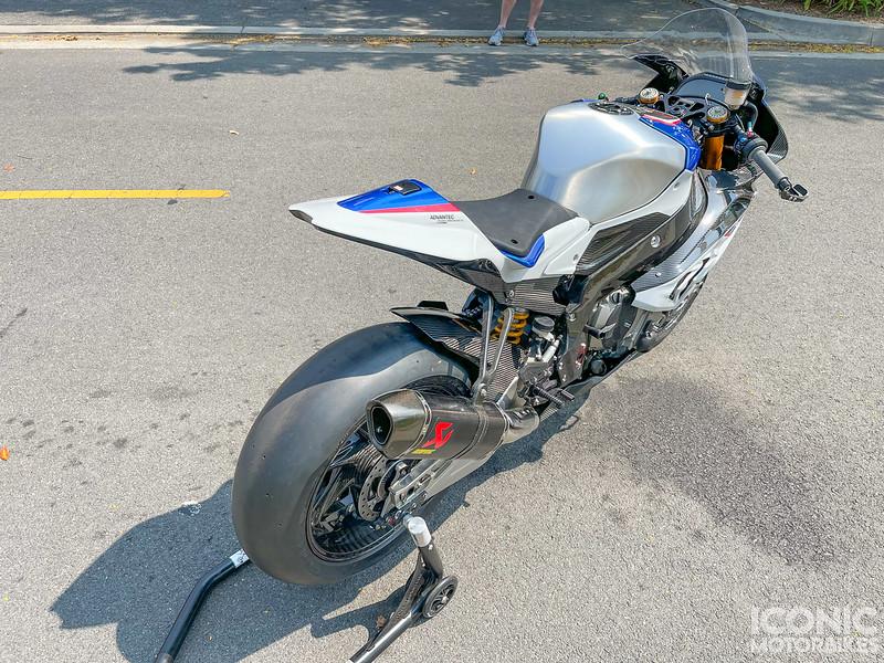 BMW HP4 Race -  (64).jpg