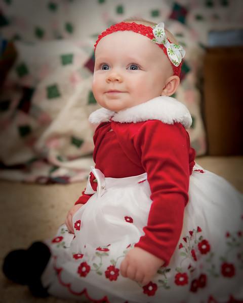 02 Christmas 2012 (Nicol) - Faith (8x10).jpg