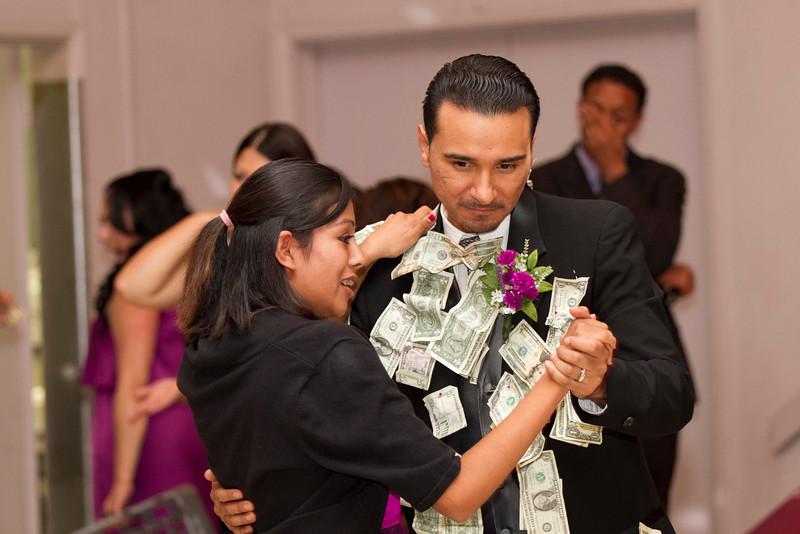 2011-11-11-Servante-Wedding-609.JPG