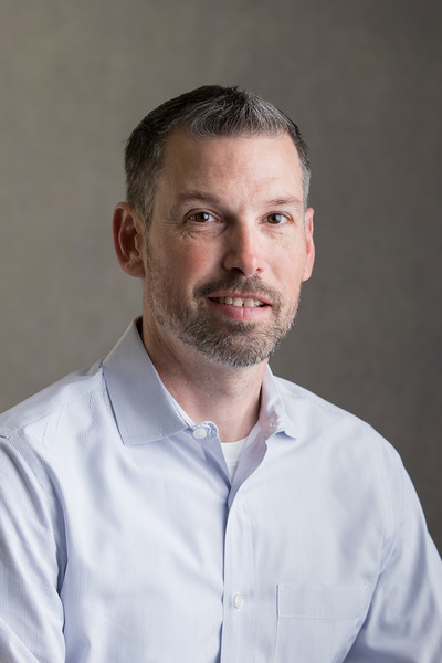 Todd Zimmer