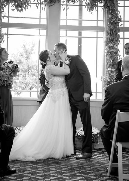 Simoneau-Wedding-2019--0404.jpg