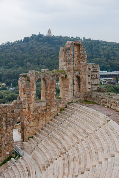 Greece-4-3-08-33138.jpg