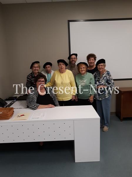 10-15-19 NEWS Tina Geno retiring