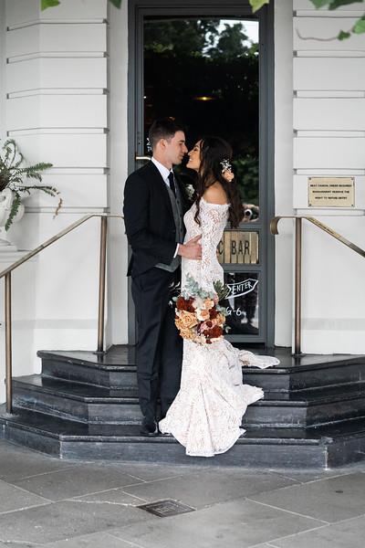 Phil and Jess Wedding-291.jpg