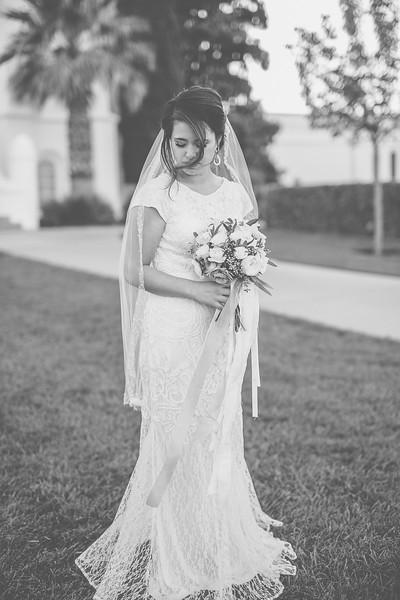 Bridals-280.jpg