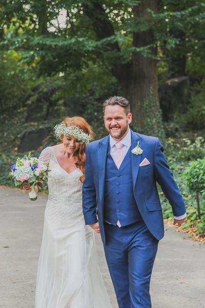 Central Park Wedding - Kevin & Danielle-167.jpg