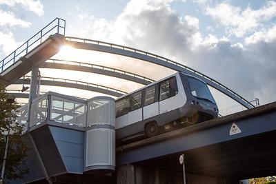 Gatwick Airport Shuttle