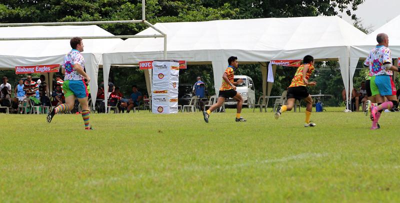 Rugby 133.jpg