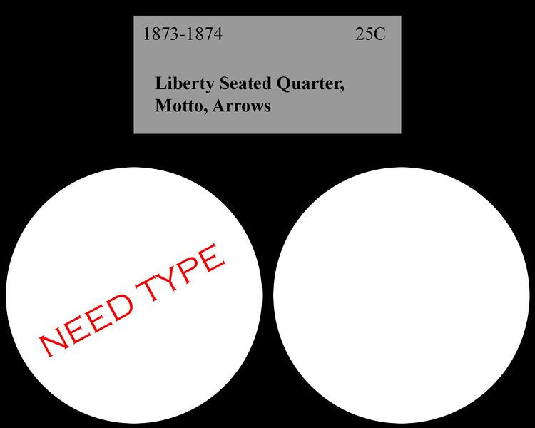 NEED-Lib-Seat-Quarter--Mott.jpg