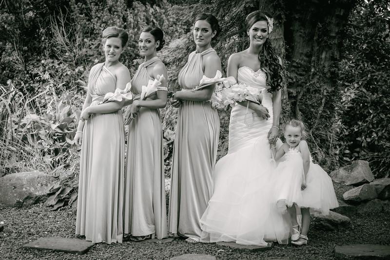Blyth Wedding-262.jpg