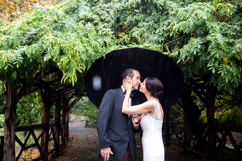 Central Park Wedding - Krista & Mike (107).jpg