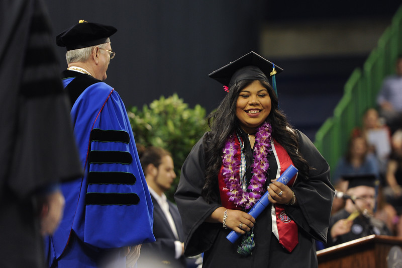 051416_SpringCommencement-CoLA-CoSE-0435.jpg